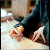 writing-a-card.jpg